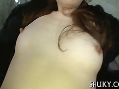 blowjob hardcore asian japanese squirting