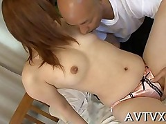 blowjob hardcore asian japanese