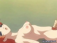 hardcore anime cartoon hentai