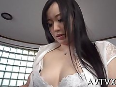 fucking sucking asian oral pale pussy licking