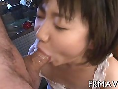 blowjob hardcore asian japanese jav
