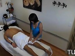 blowjob hardcore asian handjob massage