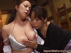 full grown nipponjin dike steamy part6 amateur anal asian boobs