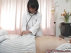 super untamed japanese nurses blowing part5 myjpnurse jpnurse chinese nurse