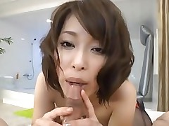 wild jap woman japanese creampie hd asian