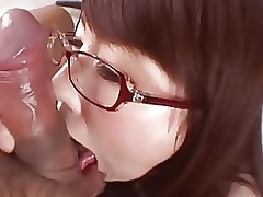 yui hatano japanese advisor =fd1965= asian blowjobs