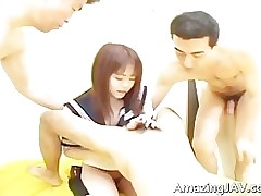 excited chinese schoolgirl male female porn part6 amazingjav javhq japanese