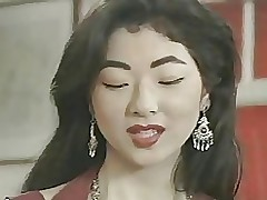 joo lee vintage oriental anal asian