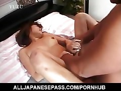 tomomi attains flowers later strongly pumped twofold dudes alljapanesepass grown