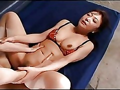 seasoned milf sleeps juvenile boyish sub asian creampie japanese milfs