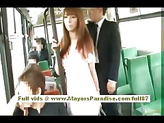 chinese amateur lass getting bawdy cleft stroked asian fetish japanese