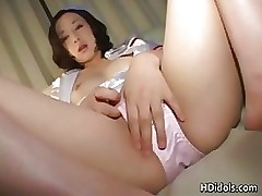 super moist jav eastern nurse fingering amateur asian blowjob hairy