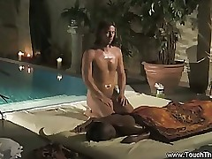 tao relaxation regimented anal asian erotic indian interracial