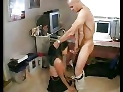 redundant employee acquires evil enforcement boss anal asian bdsm