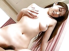 shaggy gf yui hatano pounded webcam chinese