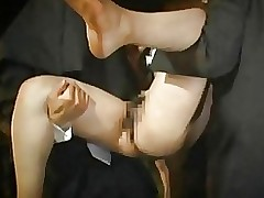 initiation masters groping urtication japanese