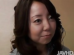 mama japan drilled youthful stud asian hairy japanese matures milfs