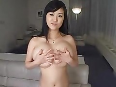 oriental enormous zeppelins japanese tits erotic dance boobs