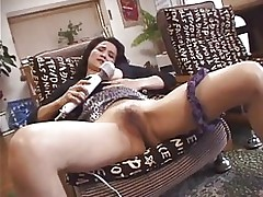 damp japanese mother vibrating asian masturbation matures sex toys