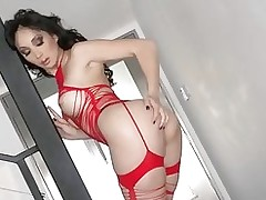 beautiful hawt fuck ks asian babes creampie french milfs