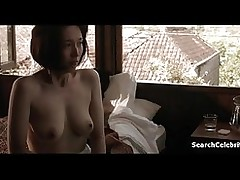 yoko mitsuya yokudo asian celebrities japanese small tits