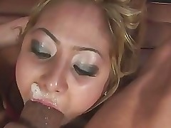 eastern dears vast mouth fellatio cream unleashed