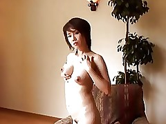 lactamanija eastern mama fucking action uncensored asian babes hairy milfs