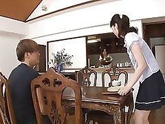 life partner cheat wife mother law 2of2 ctoan asian japanese