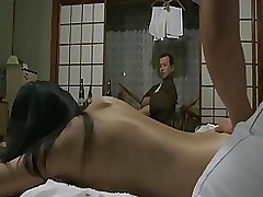 japanese love story 142 asian