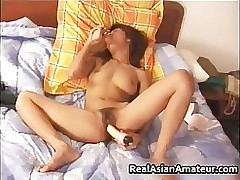 eastern girl stretches wet crack part2 realasianamateur realasianexposed chinese adolescent