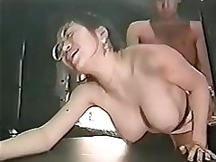 japanese secretary damp fuck uncensored hardcore tits chinese glasses heels