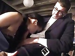 lilly penetrated secretary amateur asian blowjobs secretaries