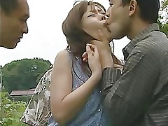 japanese love story 247 asian