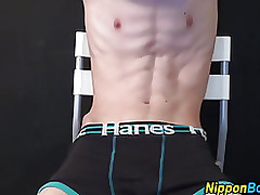 japanese adolescent homo cums gay gaysex gays asian asia hd