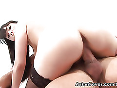 avena lee chinese parade asian tits blowjob facial hardcore masturbation