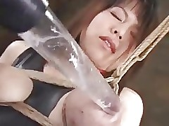 japanese breast milk asian nipples showers