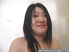 shy laila vast titted eastern shaggy youthful hair removal shower