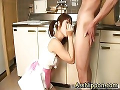 ann takamiya chinese floozy enjoys getting amateur asian babe boobs