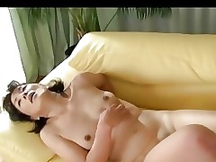 039 love affair mother asian japanese matures