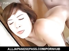 japanese illustration sweaty love muffins sucked snatch licked bonked alljapanesepass