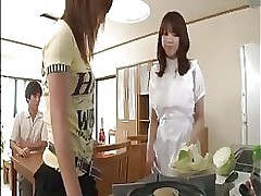 wife 039 younger sister bonked residence asian japanese