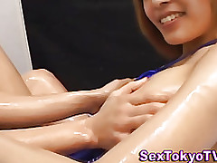 wam japanese lez girls hd japan asia asian babe babes