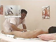 japanese chicito fingered time massage p2 asian fingering masturbation