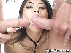 krissie japanese fuck faces asian blowjob cumshot doggystyle facial oral