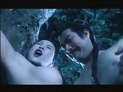 mediocre chinese porn l7 asian funny