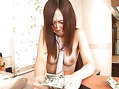chap benefits hottie imaginings asian japan blowjob hardcore oriental idols69