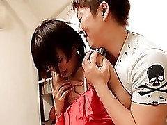 charming yuuki natsume´s strapping screwed cumshot fisting hardcore teen tiny
