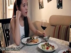 sexual singer 2014 movie erotic japanese pinoy usa taiwanese rated