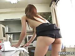 japanese doll rubbing alluring point massive avidolz wank jav chinese