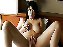boobsy japanese pale tit buttons intact episode eliman busty nipples
